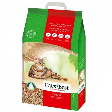 Cat's Best Original 8,6kg