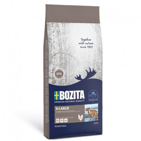 Bozita X-Large 12kg