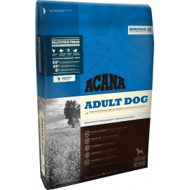 Acana Adult Dog 17kg