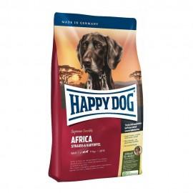 Happy Dog Africa 2 x 12,5kg