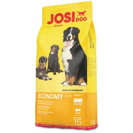 Josera Economy 15kg