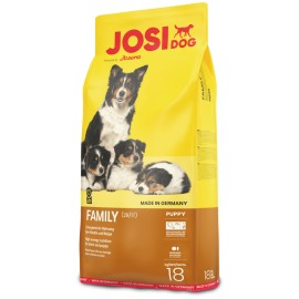 Josera Family 18kg