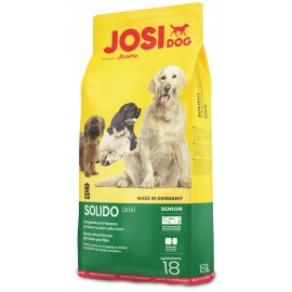 Josera Solido 18kg