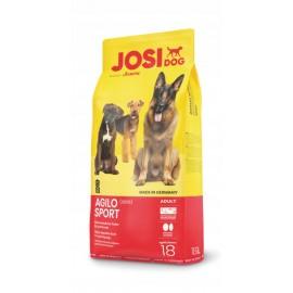 Josera Agilo Sport 18kg