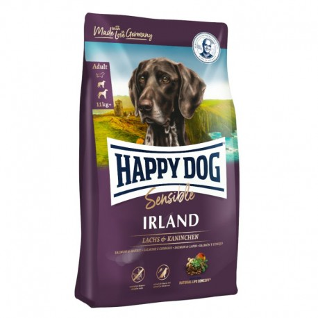 Happy Dog Irland 12,5kg