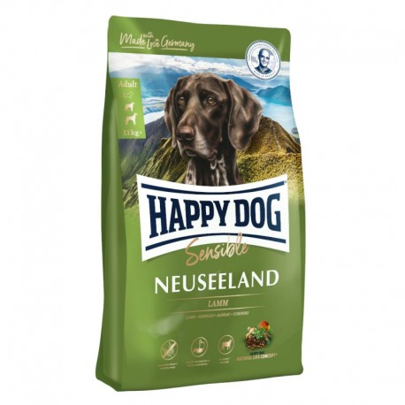 Happy Dog New Zealand 12,5kg