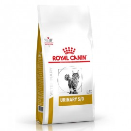 Royal Canin Urinary SO Cat 3,5kg