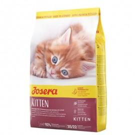 Josera Kitten 0,4kg