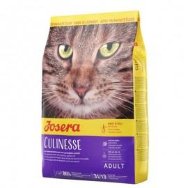 Josera Culinesse 0,4kg