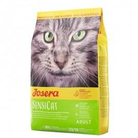 Josera SensiCat 0,4kg