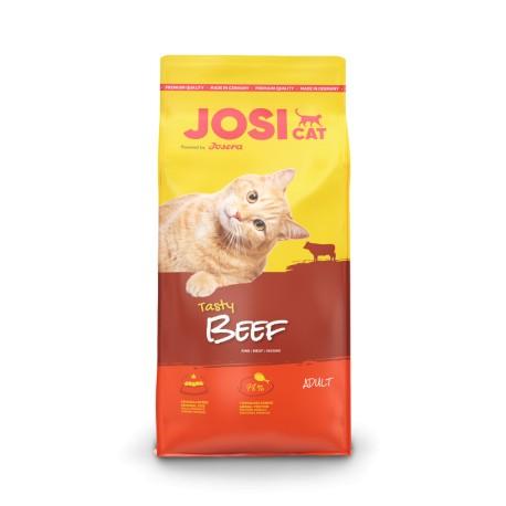 Josera JosiCat Rind 18kg