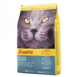 Josera Leger 2 x 10kg