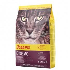 Josera Carismo 0,4kg
