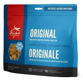 Orijen Original Dog 42,5g