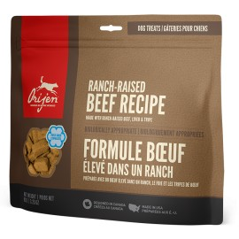 Orijen Ranch Raised Beef 42,5g