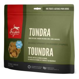 Orijen Tundra 42,5g