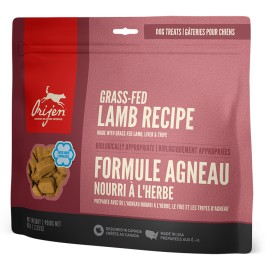 Orijen Grass Fed Lamb 42,5g