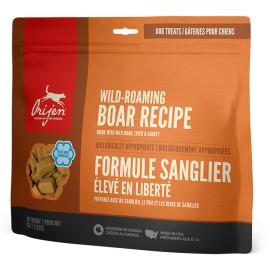 Orijen Wild Boar 42,5g