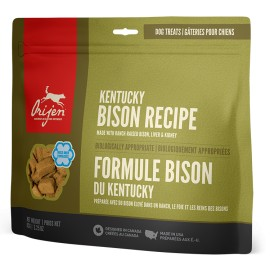 Orijen Kentucky Bison 42,5g