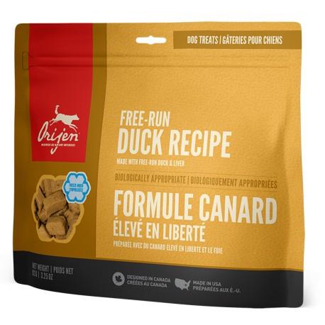 Orijen Free-Run Duck 42,5g
