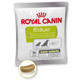 Royal Canin Educ 85g