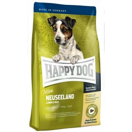 Happy Dog Mini New Zealand 1kg