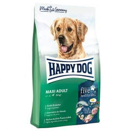 Happy Dog Maxi Adult 14kg