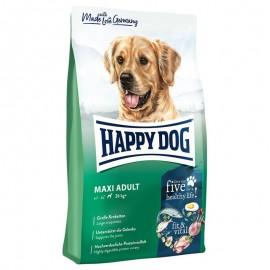 Happy Dog Maxi Adult 2 x 14kg