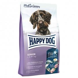 Happy Dog Senior 2 x 12kg