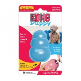 Kong Puppy Small 7cm