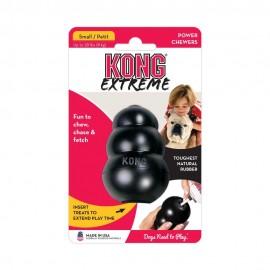 Kong Extreme Small 7cm