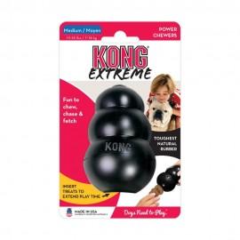 Kong Extreme Medium 8,5cm