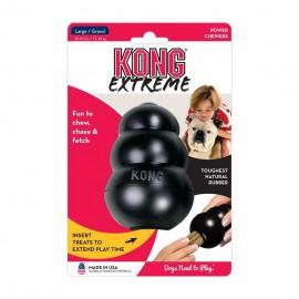 Kong Extreme Large 11cm
