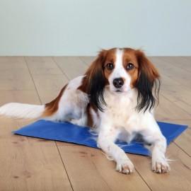Trixie Mata Chłodząca dla psa S 40 x 30cm
