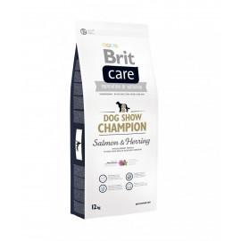 Brit Care Champion 12kg