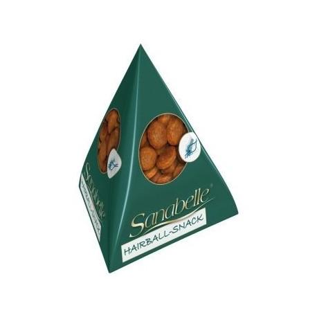 Sanabelle Hairball Snack 20g