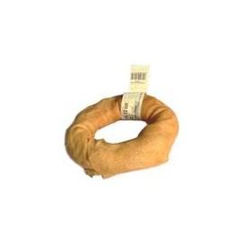 MACED ring ze skóry wieprzowej 13cm
