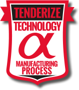 tenderize technology